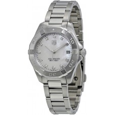 TAG Heuer Casual Watch Watch For Women
