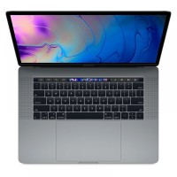 Latest Apple MacBook Pro MR942 with Touch Bar and Touch ID Laptop