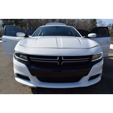 Dodge Charger AWD SXT