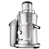 Breville Professional 800 Collection Die Cast Juicer