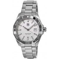 TAG Heuer Casual Watch Watch For Men