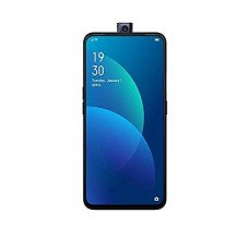 Oppo F11 Pro (Aurora Green, 6GB RAM, 64GB Storage) 48 MP