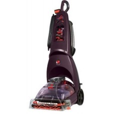 Bissell 9400-E Vacuum Cleaner Proheat -2 Turbo Deep Cleaning