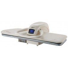 ATC Steam Press Iron, 40 Inch, White - H-Sp40Slg