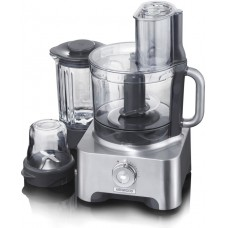 Kenwood Food Processor- Multipor Excel