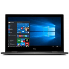 Dell Inspiron 5379 2-in-1 Laptop -Intel Core i7-8550U