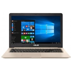 Asus Vivobook Pro 15 N580VD-FY265T Laptop - Intel Core I7-7700HQ
