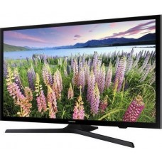 Samsung 40 Inch Full HD LED Smart TV - UA40J5200