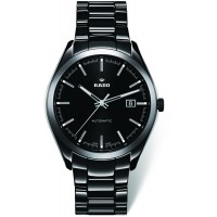 Rado Casual Watch For Men Analog Ceramic - R32265152