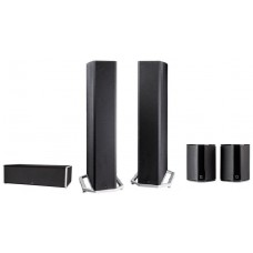 Definitive Technology BP9040 Home Theatre Speaker System