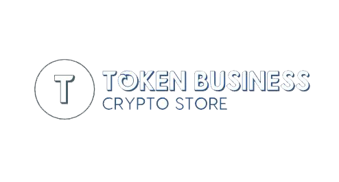 Token Business